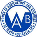 Women in Agriculture & Business of SA Inc